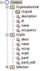 tree control in webdynpro sap blogs rh blogs sap com Windows 7 Install Web Dynpro