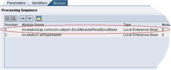 read excel instead of xml through fileadapter sap blogs