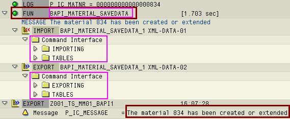 ecatt scripts creation non user interface mode rename copy