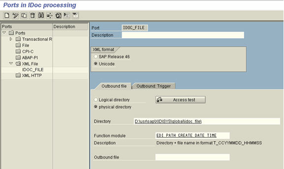 collecting idocs without using bpm sap blogs