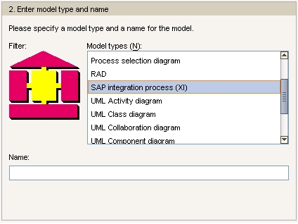 Xipi bpm modeling in aris for sap netweaver a teaser sap blogs image ccuart Image collections