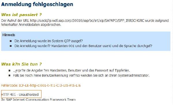 Debugging WebServices in a SOAP Receiver Scenario | SAP Blogs