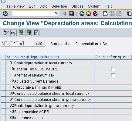 27 5 year depreciation calculator