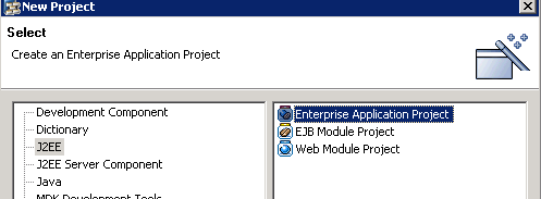 09-NewProject-EnterpriseApplicationProject.png
