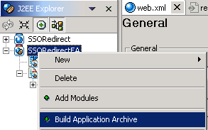 13-BuildApplicationArchive.png