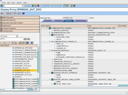 how to call sap web service from c#