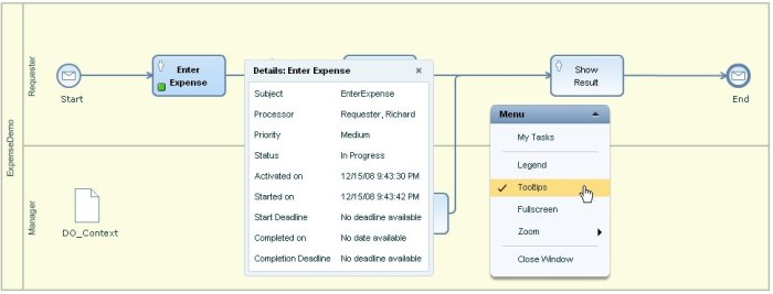 sap sd step by step end user manual