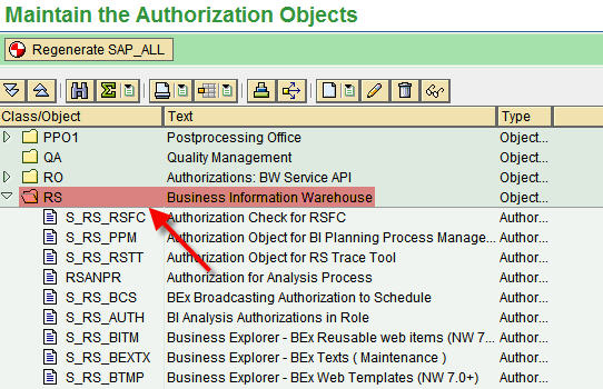 Authorizations In Sap Hr Pdf