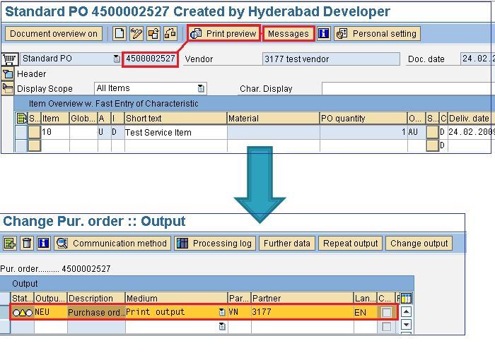 p2p cycle in sap mm pdf