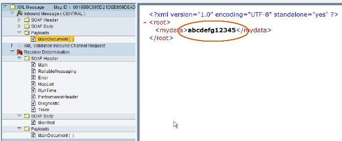 adapter user module for http adapter sap blogs