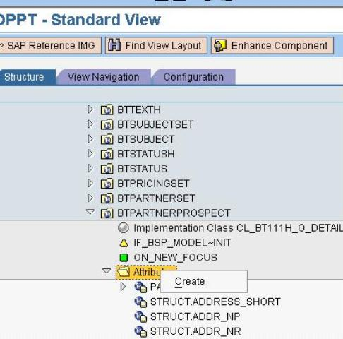sap crm how to cancel voucher exist