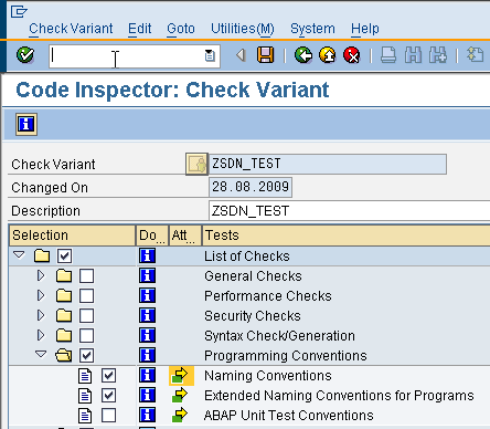 CodeInspector_1_Overview.png
