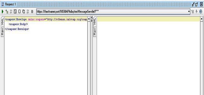SOAP UI Tool – SOAP HTTPS Client Authentication | SAP Blogs