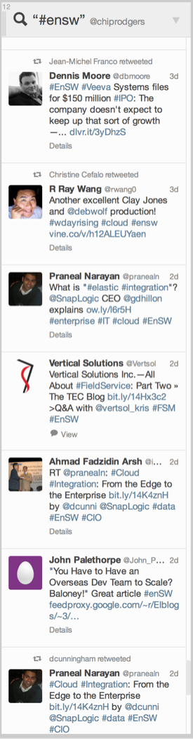 Tweetdeck #EnSW Column.jpg