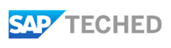 SAP TechEd Logo for Blog.jpg