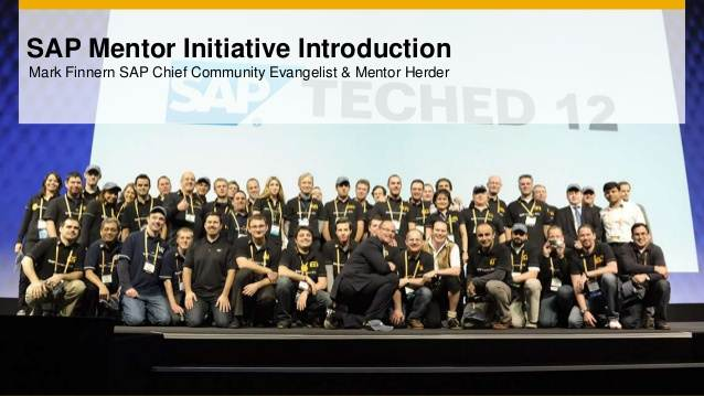 sap mentor initiative slide deck.jpg