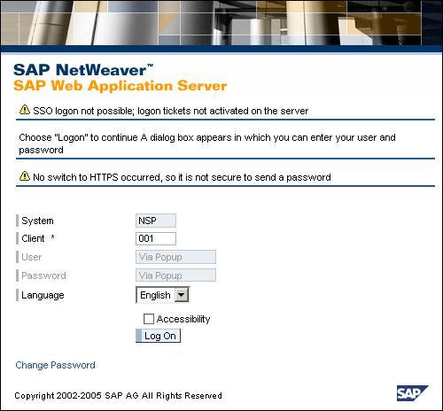 Download free software Activate Webgui Service Sap - tubenerd