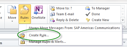 eMail Create Rule1.png