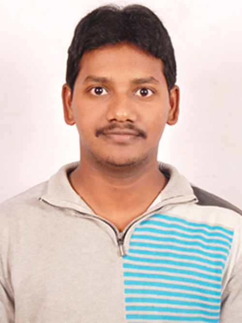 Passport_Size_photo-new.jpg
