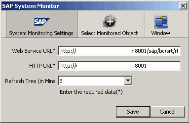 /wp-content/uploads/2012/03/systemmonitoringsettings_83903.jpg