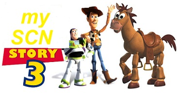 /wp-content/uploads/2012/03/toy_story_3_banner_85199.jpg