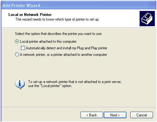 Save print output as PDF file in front end system using PDF printer