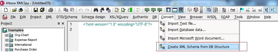 How to Create JDBC structure in SAP PI (XI&PI 7 0