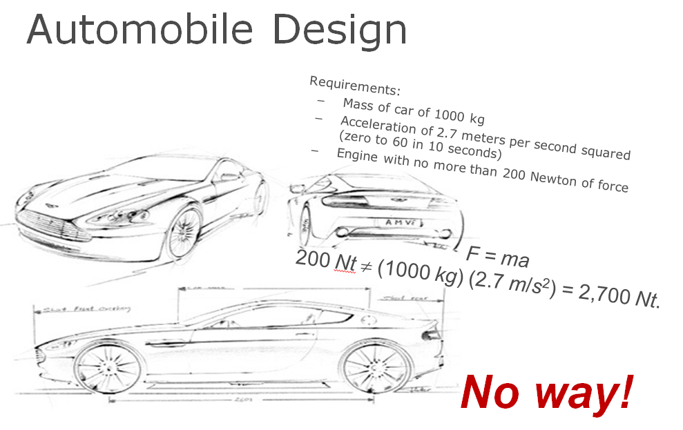 car design.png