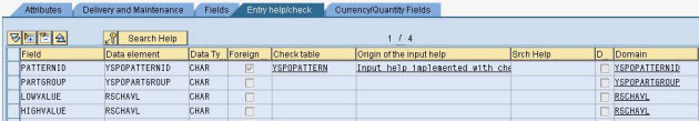 Figure_11_Table_YSPOCRITERIA_Entry_Help.jpg
