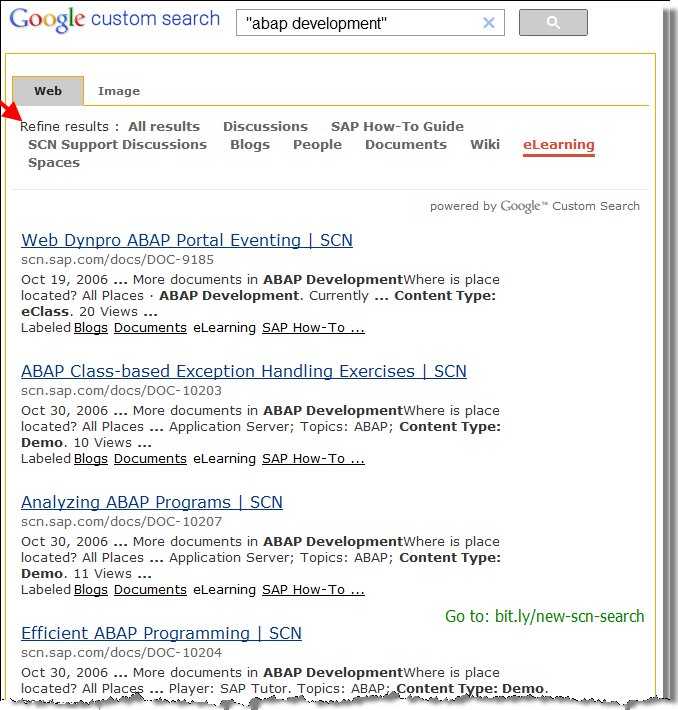 Google Custom SCN Search Query with Search Operators.png