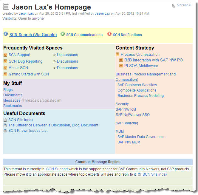 Jason Lax SCN Homepage.png