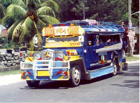 Jeepney.PNG