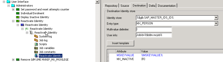 mx_inactive_ui task.png
