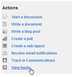 New SCN - Actions - View Feeds.png