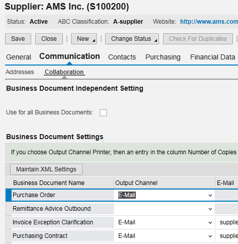 b2b integration of bydesign with external systems sap blogs