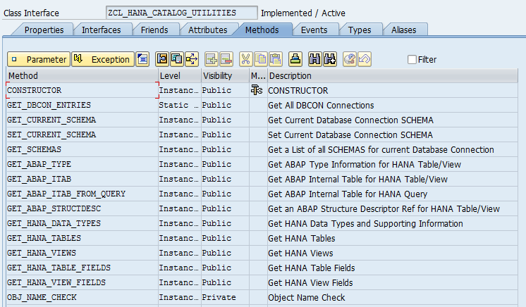ZCL_HANA_CATALOG_UTILITIES.png