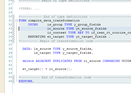 APD Abap 4.PNG