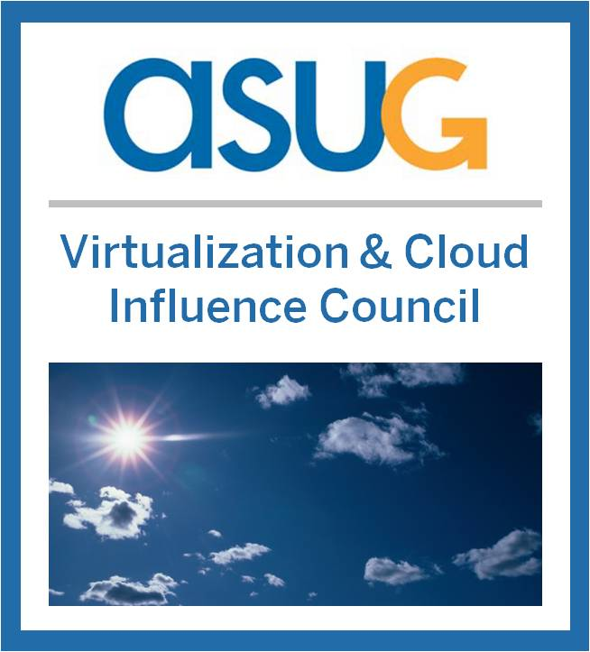 asug_virtualization_cloud_logo (5).jpg