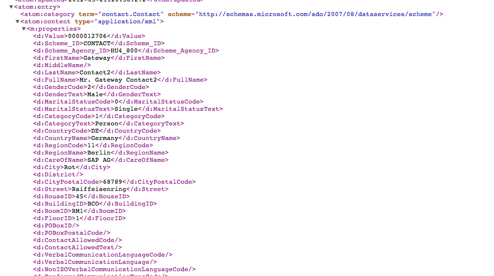 /wp-content/uploads/2012/05/screenshot1_103796.png