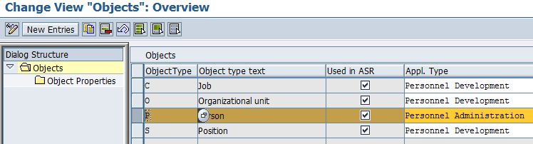 HCM Processes & Forms: Select an employee? What if I don't ...