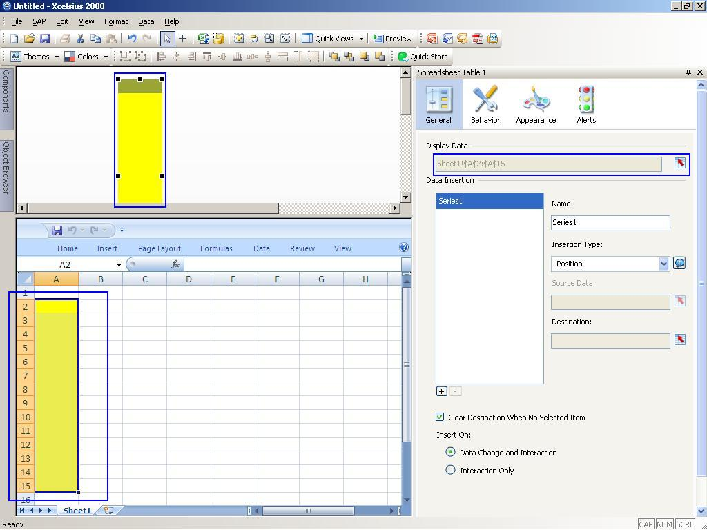 22) Drap spreadsheet table and map with excel.JPG