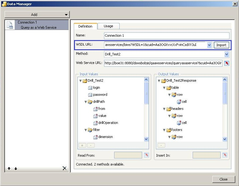 23) Import WSDL in Xcelsius1.jpg