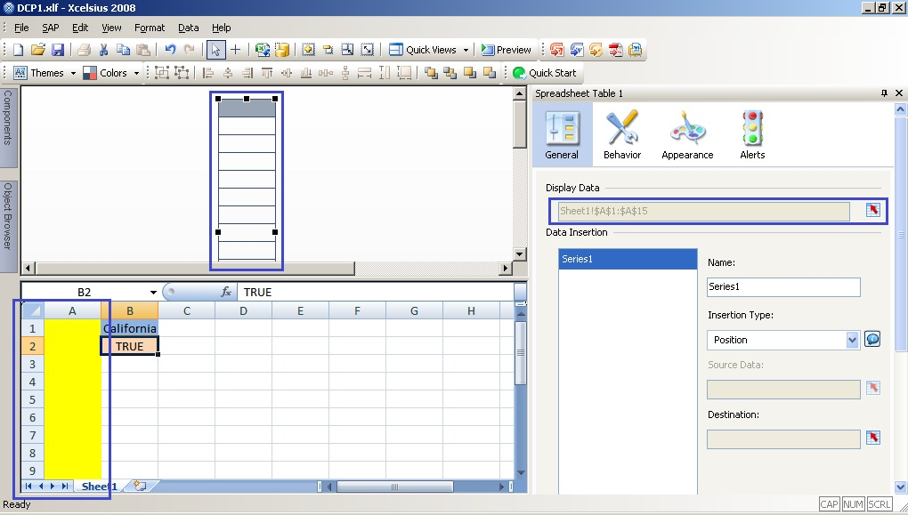 29) Bind Spreadsheet table.JPG