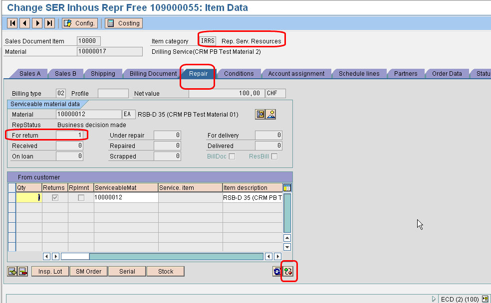 Download Sap Sales Order Costing Pdf