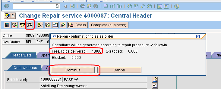 5.3 Service Order Teco.png