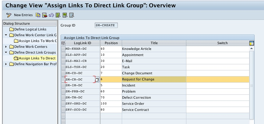 assign link to direct link group.jpg