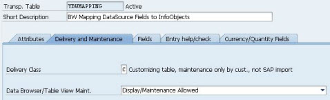 Figure_06_Control_Table_Delivery_Maintenance_Settings.jpg