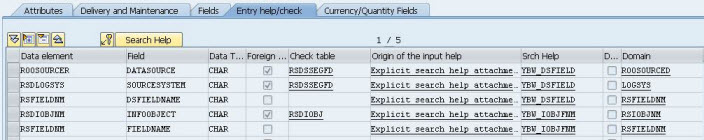 Figure_08_Control_Table_Entry_Help_Check.jpg