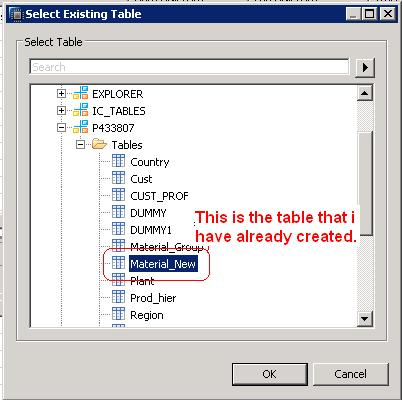 Load_data_existing_table4.JPG