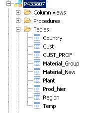Load_data_existing_table9.JPG